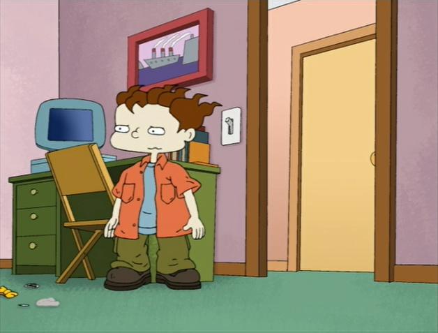 File:Phil in AGU season 1.jpg