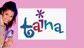 File:Taina.jpg