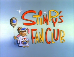 Title-StimpysFanClub