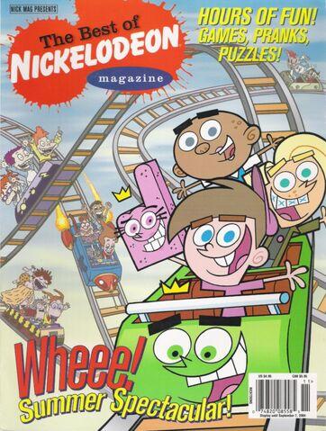 File:Nick Mag Presents Best of Nick Mag Summer 2004.jpg