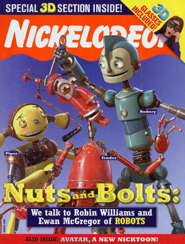 File:Nickelodeon magazine cover march 2005 robots.jpg