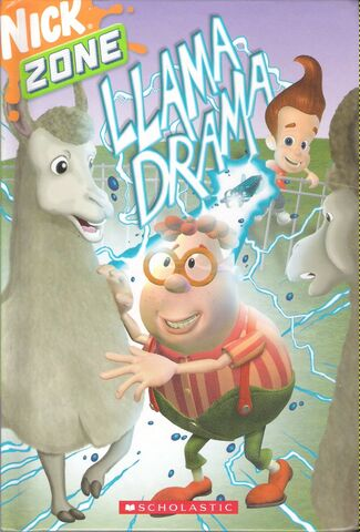 File:JN Llama Drama Book.jpg