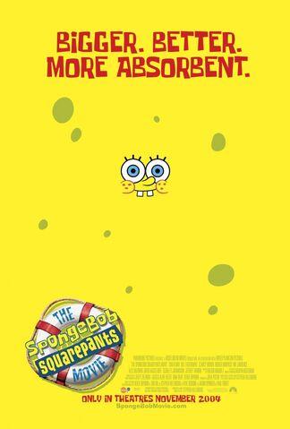 File:936full-the-spongebob-squarepants-movie-poster.jpg