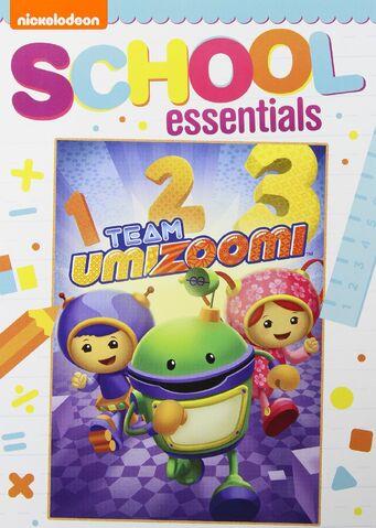 File:SE Team Umizoomi DVD.jpg