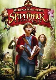 File:The Spiderwick Chronicles-movie-poster.jpg