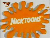 Nicktoons 1995a