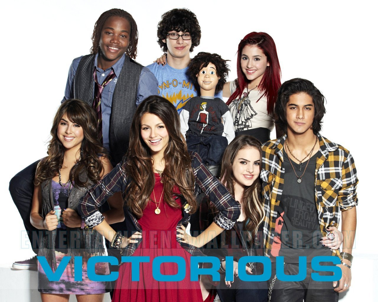 Datei:Victorious.jpg