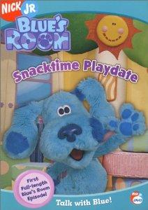 File:Blue's Room Snacktime Playdate DVD.jpg