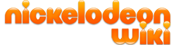 Nickelodeon Wiki