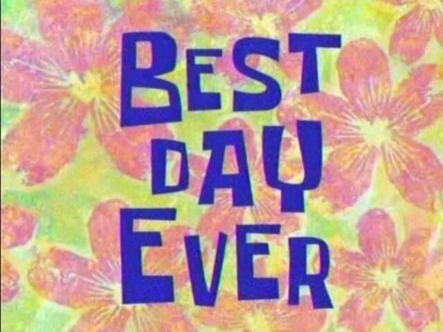 File:Best Day Ever.jpg