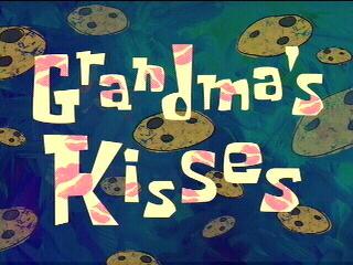 File:Grandma Kisses.jpg