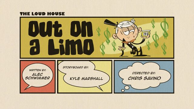 File:Out on a Limo Title Card.jpg