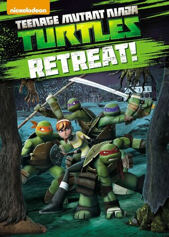 File:TMNT Retreat DVD.jpg
