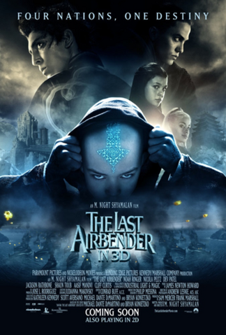 File:The Last Airbender Poster.png