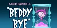 Beddy Bye