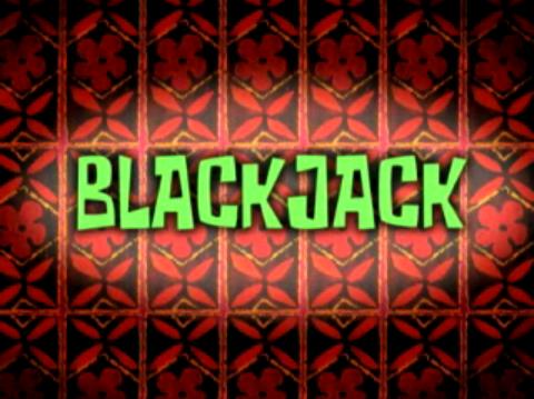 File:BlackJack.png