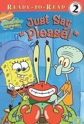 File:SpongeBob Just Say Please Book.jpg
