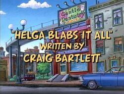 Title-HelgaBlabsItAll