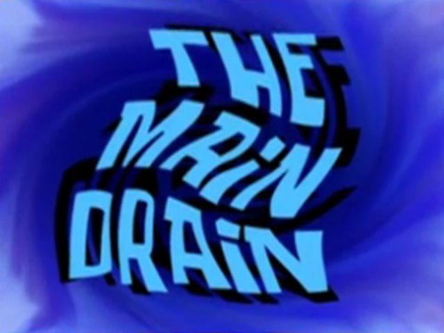 File:The Main Drain.jpg