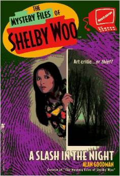 File:The Mystery Files of Shelby Woo A Slash in the Night Book.jpg