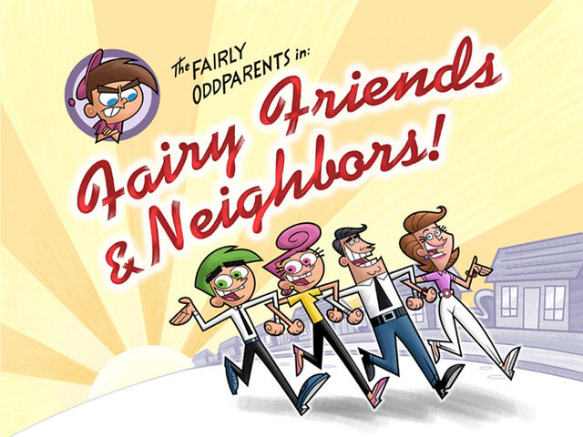 File:Titlecard-Fairy Friends and Neighbors.jpg