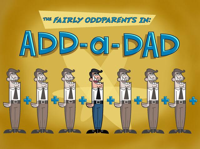File:Titlecard-Add-a-Dad.jpg