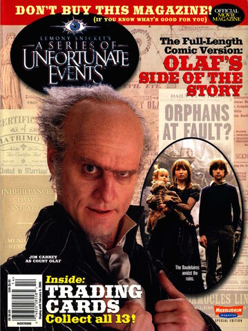 File:Nickelodeon Magazine presents A Series of Unfortunate Events December 2004.jpg