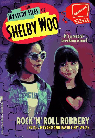 File:The Mystery Files of Shelby Woo Rock 'N' Roll Robbery Book.jpg