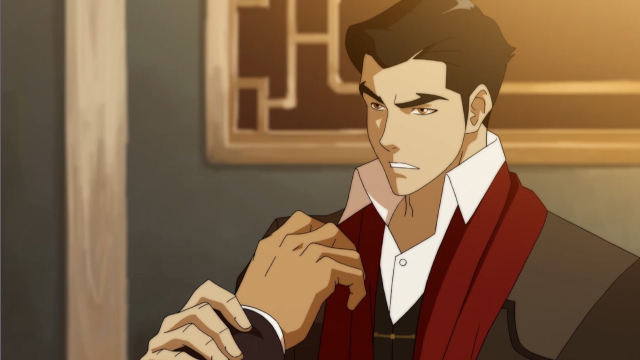 File:Mako Legend of Korra 5.jpg