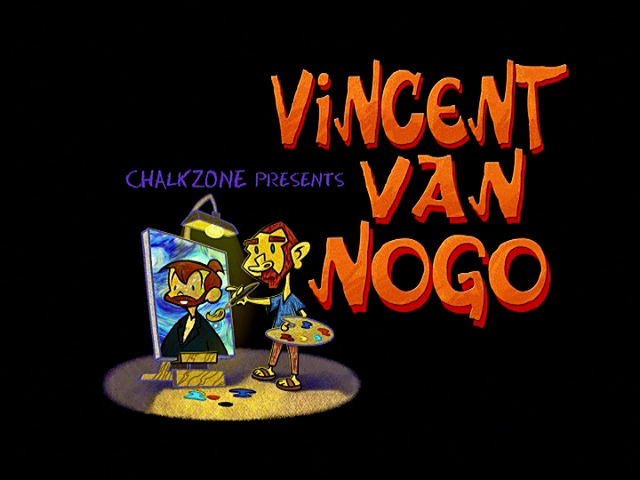 File:Title-VincentVanNoGo.png
