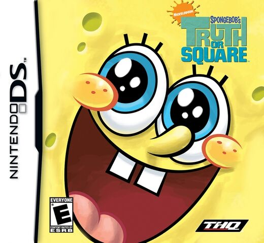 File:Sponge Truth or Square DS.jpg