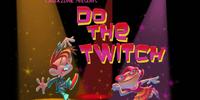 Do the Twitch