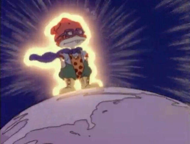 File:Rugrats Superhero Chuckie.jpg