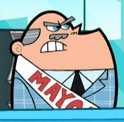 File:The Mayor1.jpg