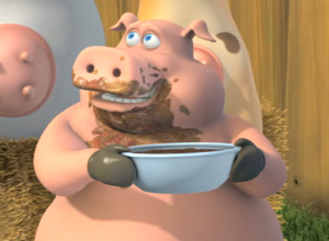 File:Pig-chili.jpg