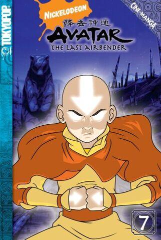 File:Avatar The Last Airbender Cine-Manga 7.jpg