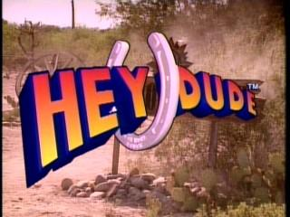 File:Hey Dude Title.jpg