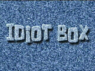 File:Idiot Box.jpg