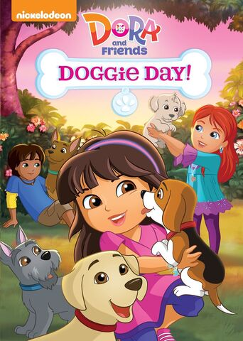 File:D&F Doggie Day.jpg