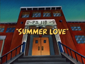 Thumbnail for version as of 03:33, September 17, 2014