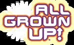 Th agu logo