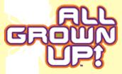 File:Th agu logo.png