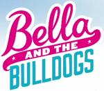 Bella-and-the-bulldogs-logo