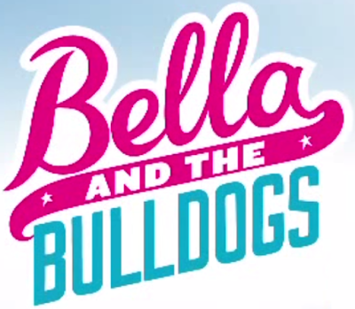 File:Bella-and-the-bulldogs-logo.png