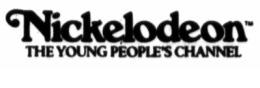 File:Nickelodeon 1979 Logo.jpg