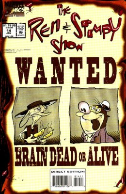 File:Ren and Stimpy issue 14.jpg
