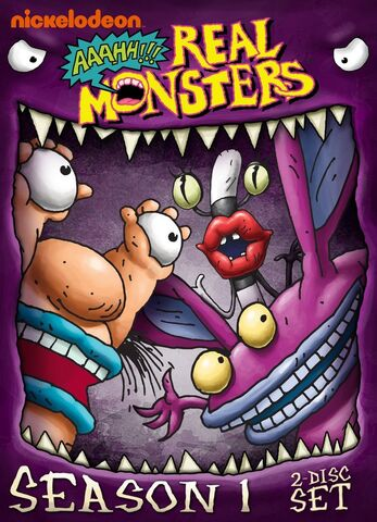 File:AaahhRealMonstersS1Shout.jpg