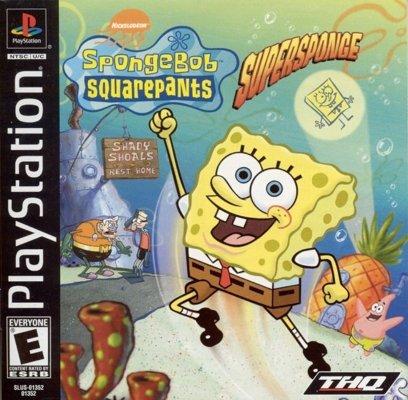 File:SpongeBobSuperSponge.jpg