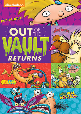 File:Out of the Vault Returns DVD.jpg