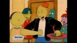 Doug throws a Party (3)